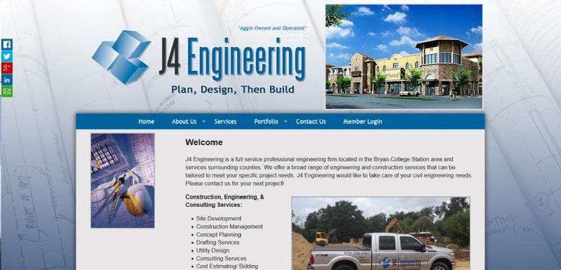 J4 Engineering